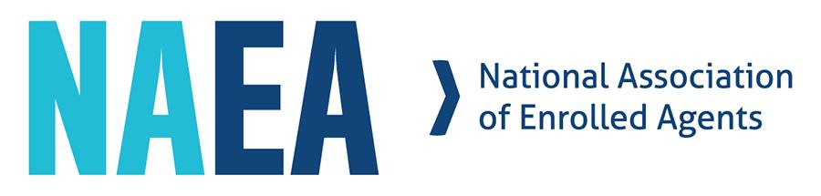 NAEA-Logo-WhiteBG-MarketingAsset