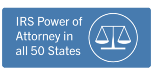taxlogo-irs-50-states