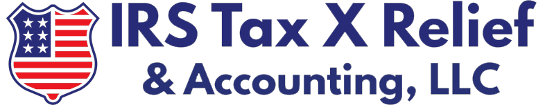 """Tax Problems Expert (EX-IRS Agent) 