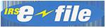 e-file_logo