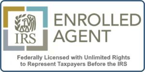 enrolled-agent-header