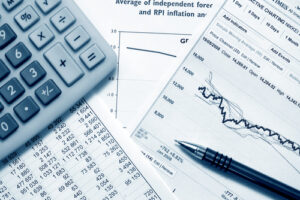 Tax Audit Representation